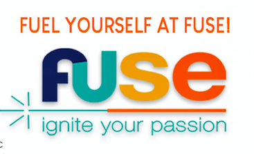 $20 Off at FUSE