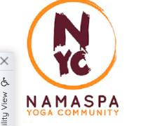 Namaspa