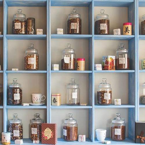 herbal apothecary bend oregon